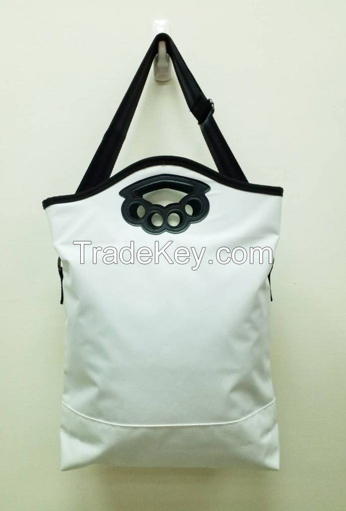Bag( Bucket bag , Side bag)