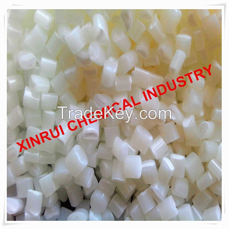 ABS plastic raw material/ABS granules