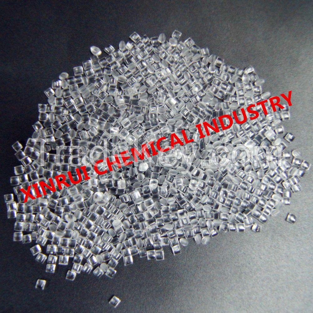 PC plastic raw material/PC granules