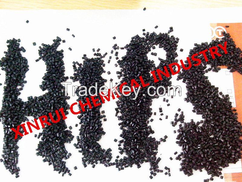 HIPS plastic raw material/HIPS granules