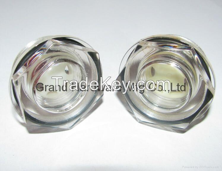 plastic oil sight glass, oil sight gauge, oil sight windows
