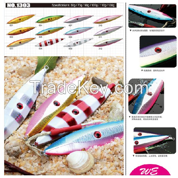 saltwater fishing lures best quality by ningbo etdz holdings ltd