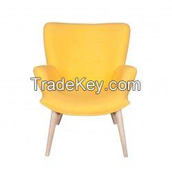 Kiruna Arm Chair