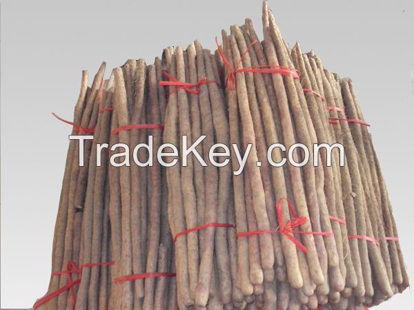 Fresh Steel-Stick Chinese yam/ Shanyao/ Huaishan
