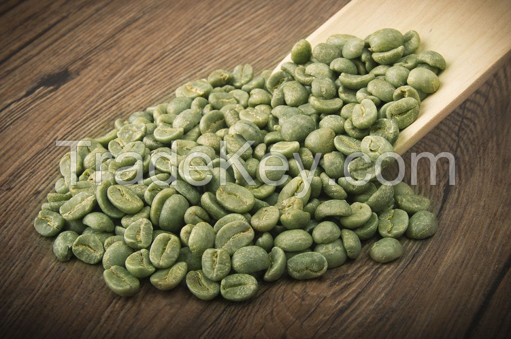 Is it safe to take green tea extract and garcinia cambogia together image 1