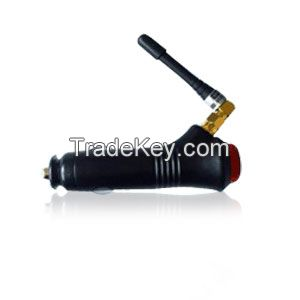 Mini GPS Satellite Isolator Jammer
