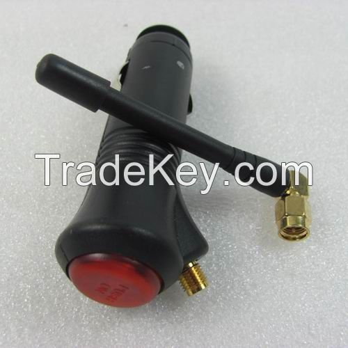 Mini GPS Satellite Isolator Jammer