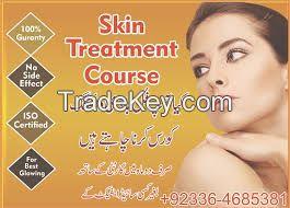 Permanent Skin Whitening Pills|Skin Whitening cream|glutathione whitening pills in pakistan|lahore|karachi