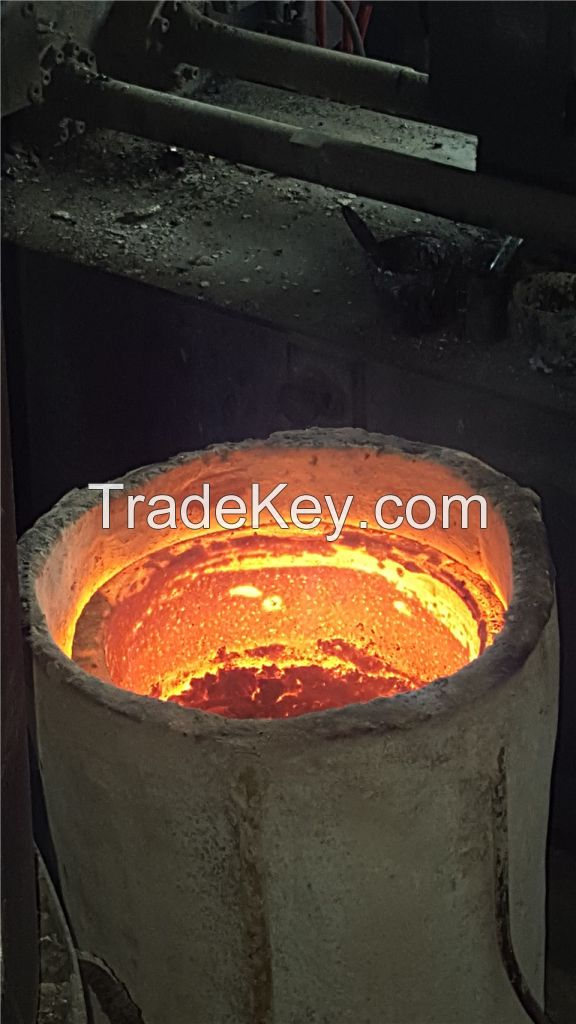 melting furnace/ induction heating machine/ induction furnace