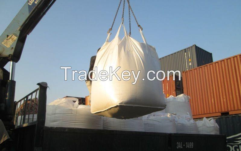 1000 kg Jumbo bag