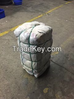 Second Hand Used Clothing Grade A 55 kg or 45 kg Bales