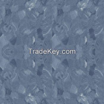 Homogeneous Vinyl Tile