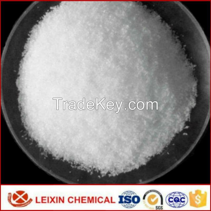 Calcium Nitrate nitrogen fertilizer agriculture high calcium 100% solu