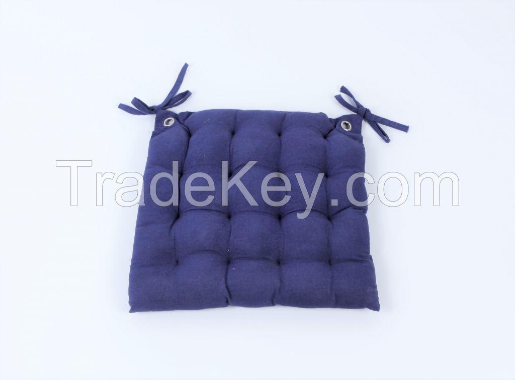 Home Living Room  Chair Cushion