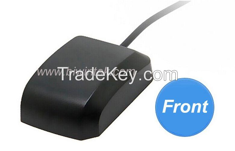 External Active GPS Antenna