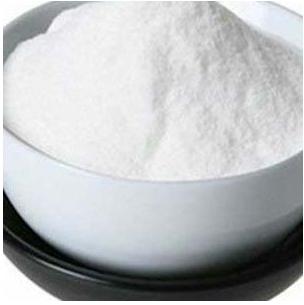 5CLADB  research chemicals product 5cladb very popular