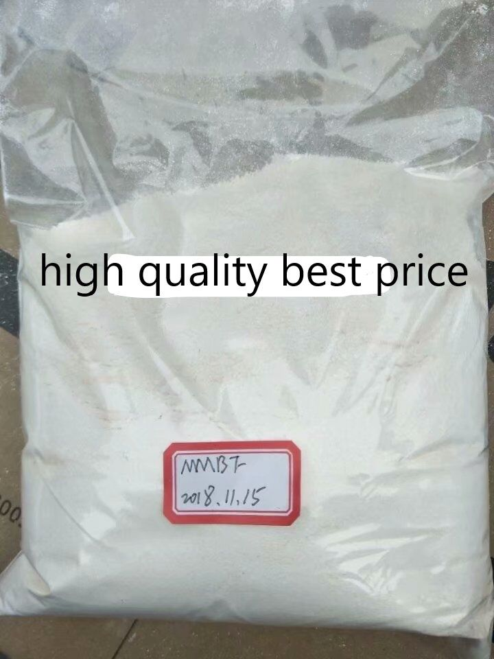 5fmdmb2201 MMB-FUB    EBK  FUBemb Mdpep  MDPT Research chemical product  China chemical factory