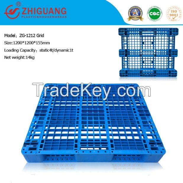 High Quality Plastic Pallet