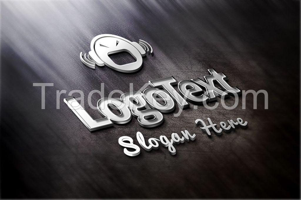 Company Professional Logo Design, branding, website, Marketing Material, Adevrtising, SEO