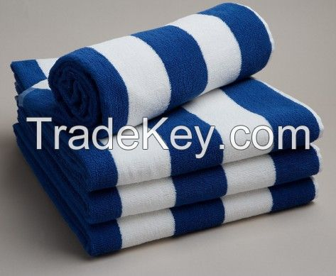 Napkins and Towels Manufacturer