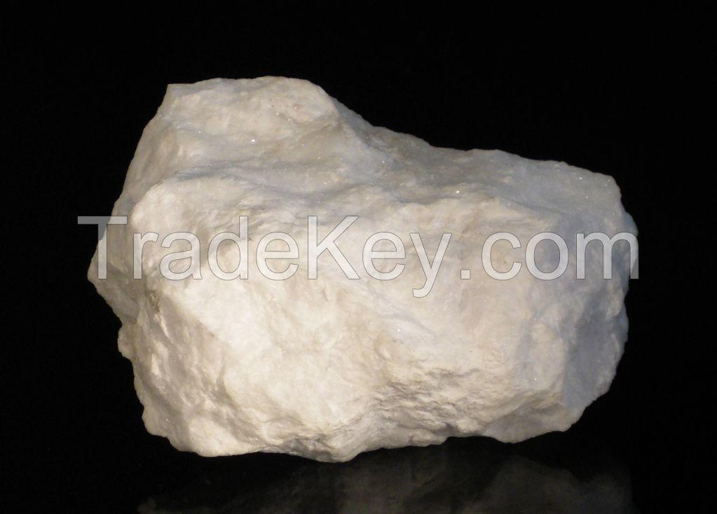 Gypsum Reputable supplier from Pakistan