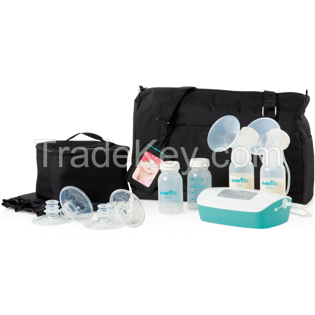 Super Electric Breast Pump