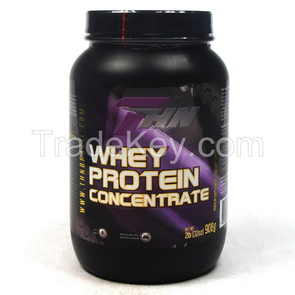 Best Grade A 99% purity raw material Whey Protein Concentrate,Whey Protein Isolate,Whey Powder/Supplements