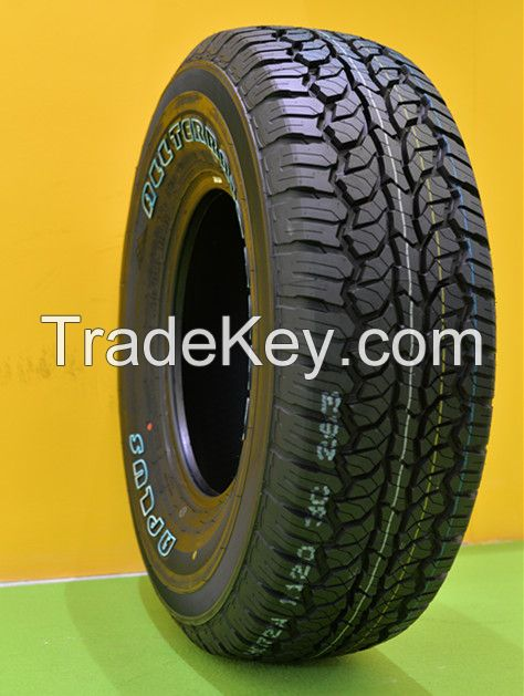 High quality tires made in China Widewaytire TIRE155/80R13 165/65R13