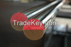 431 stainless steel bar