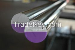 431 Stainless Steel Hex Bar  Round Bar
