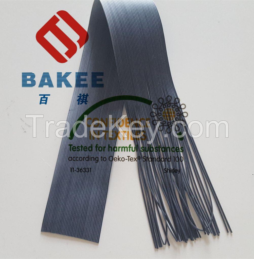 Talcum coated Rubber Latex  Thread