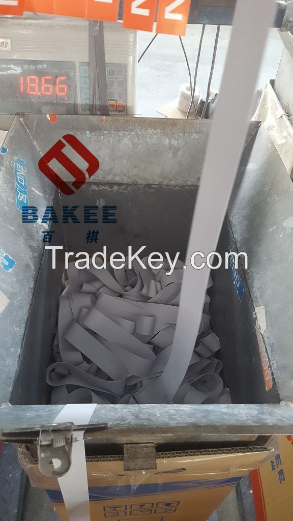Extruded Latex Rubber Thread