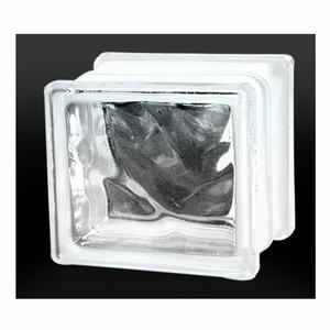 glass block(cloudy)