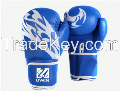 Boxing Gloves Manufactures Custom Made Mma Gloves