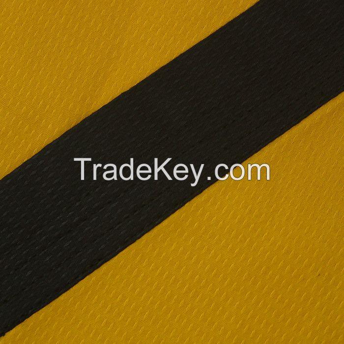 Taekwondo products/taekwondo uniform/taekwondo protector/taekwondo keychains/taekwondo medals/taekwondo shoes