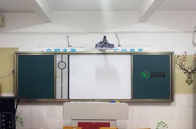 Black board, white board, green board, chalk board, writing board, magnetic board