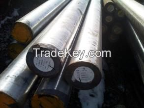 manufacture supply special steel round bar17-4PH