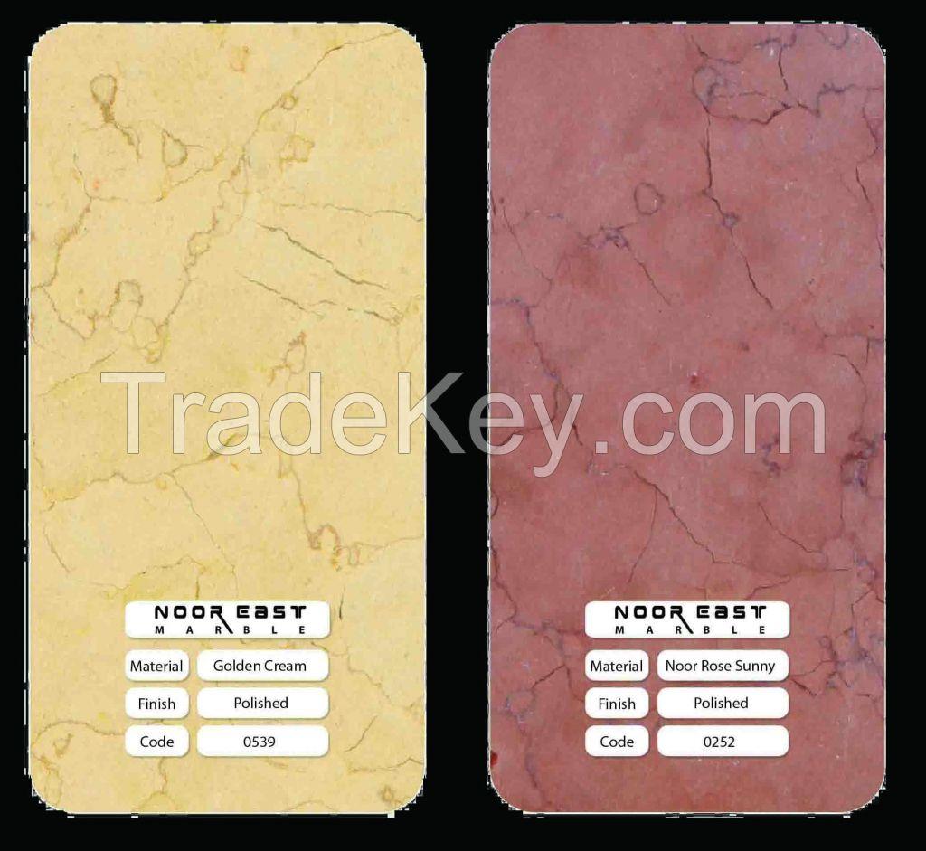 Marble   Granite   Marble Supplier   Granite Exporter