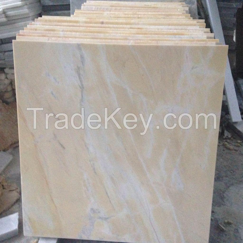 marble and granite in Vietnam