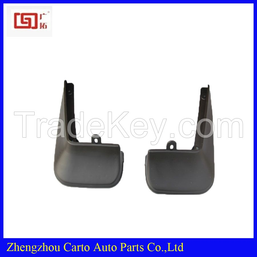 Factory direct supply car fenders for Toyota Carola accessories