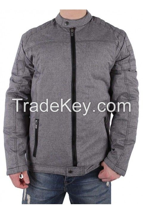 Sublevel , size range fashion products !!