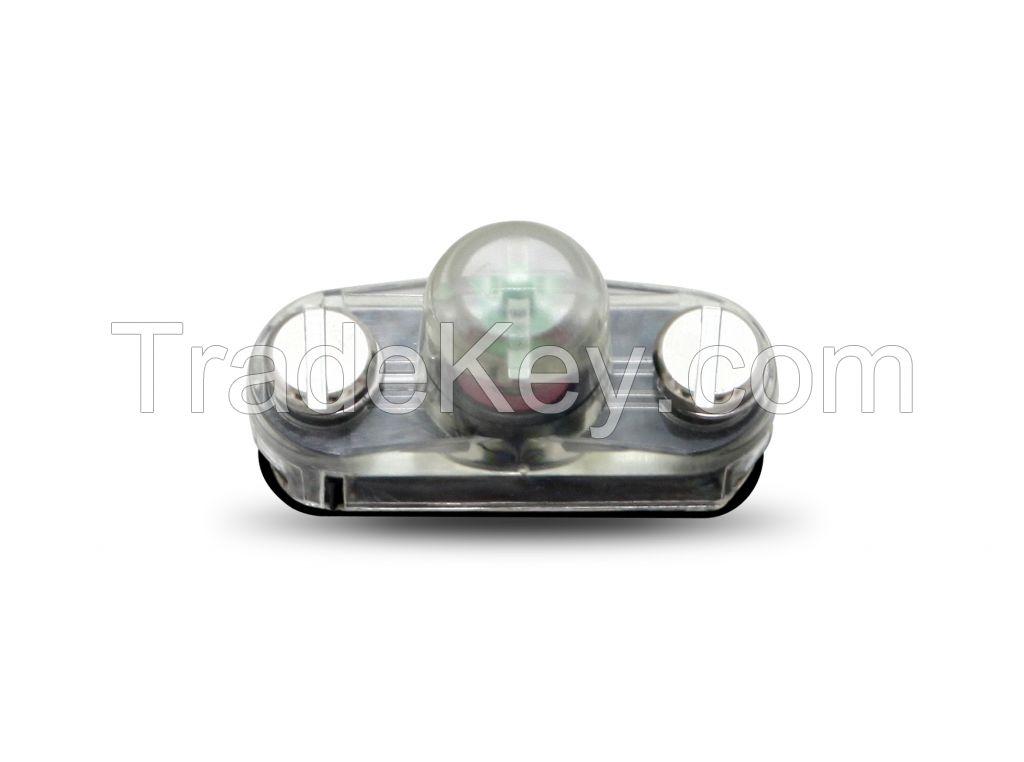 Differential pressure indicator/gauge, Air filters parts