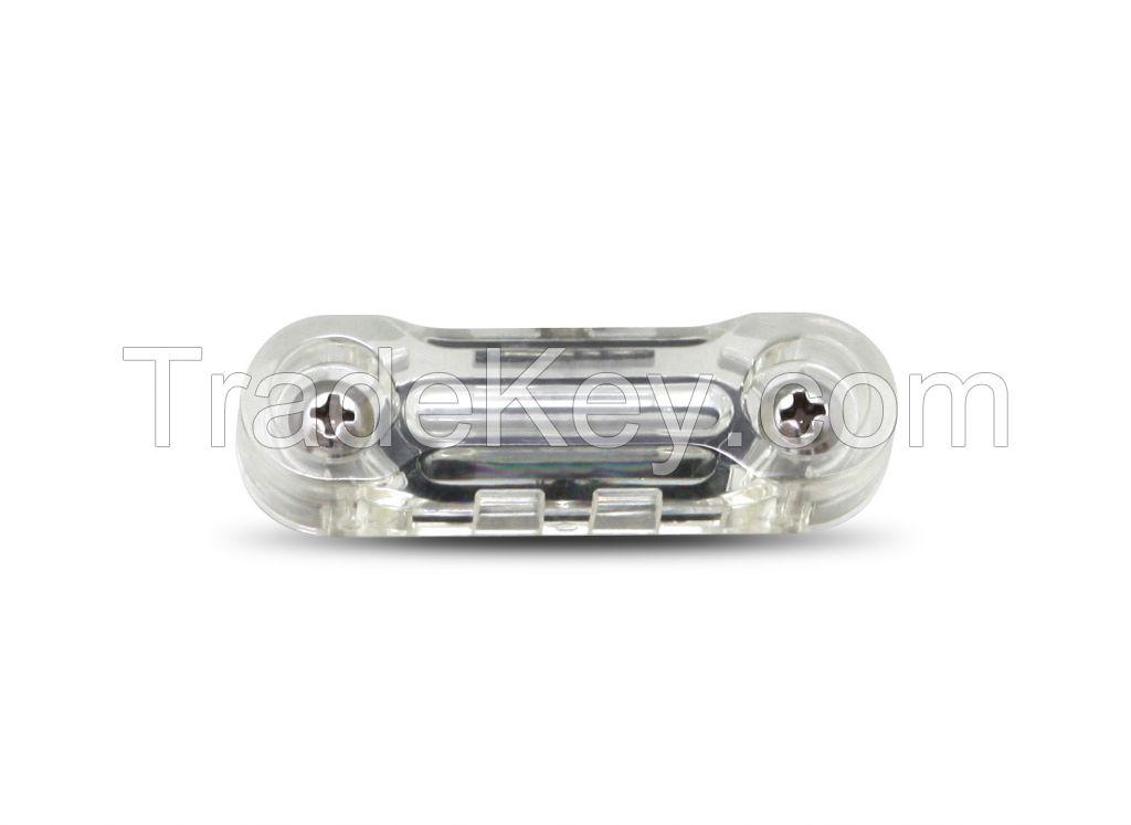 liquid mirror, sight glass, Air filters parts