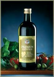 Extra Virgin Olive Oil,extra virgin olives oil importers,extra virgin olives oil buyers,extra virgin olives oil importer,buy olives oil,olives oil buyer