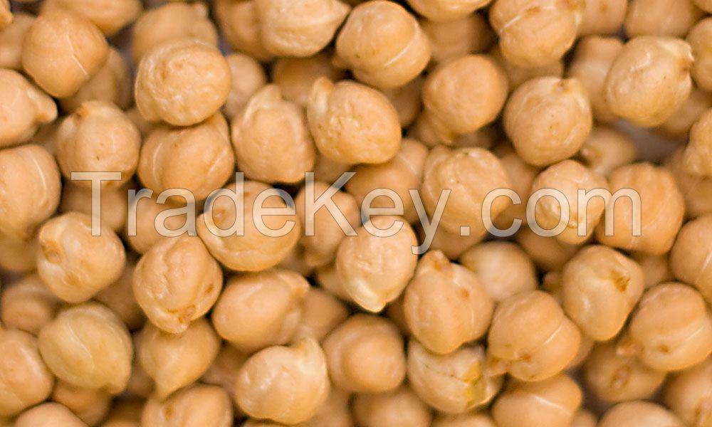 Lentils, Pulses, Chickpeas, Beans, Peas, Canola Seed, Sugar, Rice