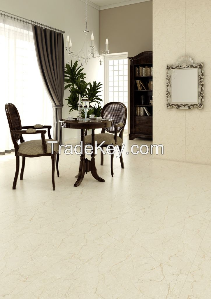 MPF 853 Glazed Porcelain Tiles