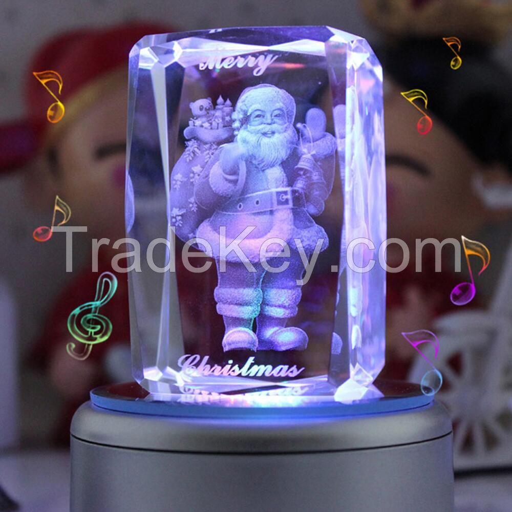 3d photo crystal laser inner engraving machine price