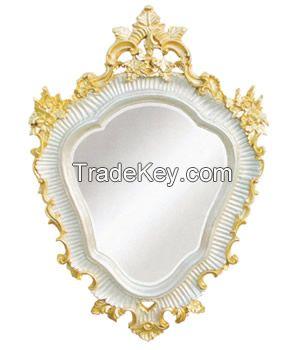 Bath Mirror, Dressing Mirror, Customized Bathroom Mirror