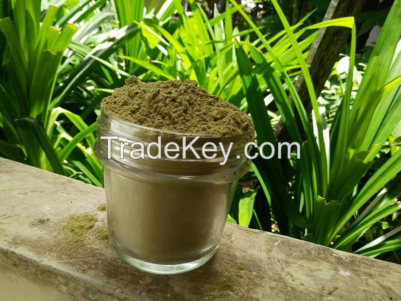 kratom powder, warranty all shipping arrive