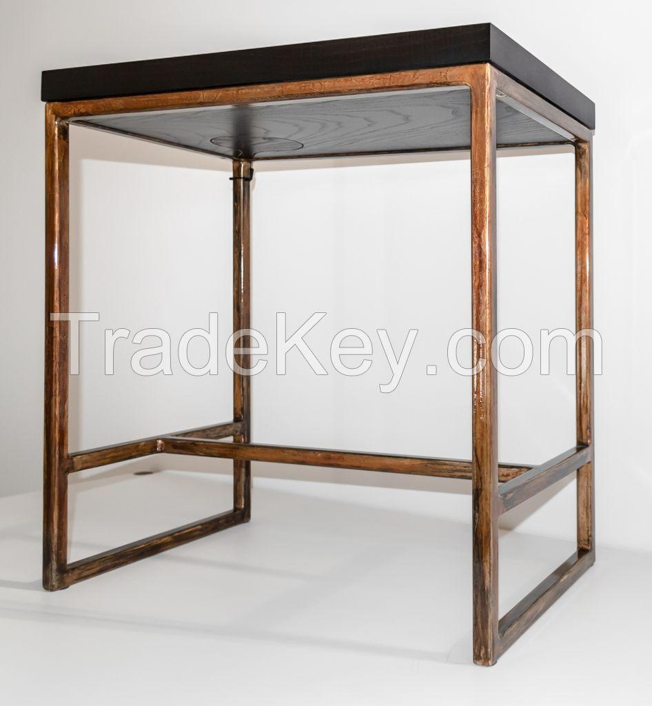 Venier side table